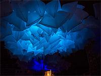 blaue-nacht-impressionen-02