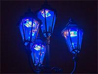blaue-nacht-impressionen-04