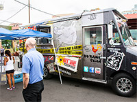 food-truck-friday-phoenix-04