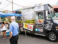 food-truck-friday-phoenix-04