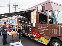 food-truck-friday-phoenix-05