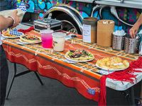 food-truck-friday-phoenix-11