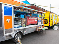 food-truck-friday-phoenix-12