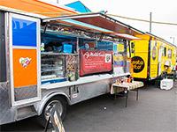 food-truck-friday-phoenix-12