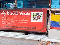 food-truck-friday-phoenix-13