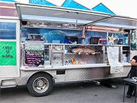 food-truck-friday-phoenix-17