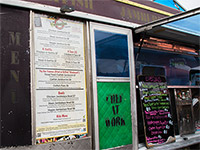 food-truck-friday-phoenix-18