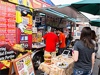 food-truck-friday-phoenix-19