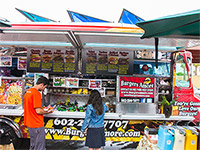 food-truck-friday-phoenix-21