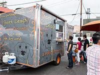 food-truck-friday-phoenix-22