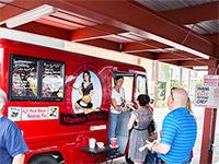 food-truck-friday-phoenix-24