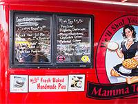 food-truck-friday-phoenix-25