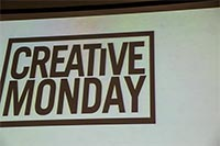 creative-monday-mai-2014-03