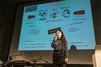 creative-monday-mai-2014-14