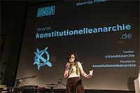 creative-monday-mai-2014-16