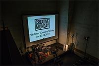 creative-monday-mai-2014-19