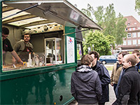 food-truck-red-flag-bbq-impressionen-16