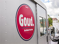 food-truck-goud-impressionen-04