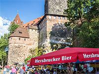 fraenkisches-bierfest-nuernberg-impressionen-02