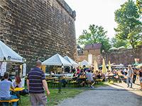 fraenkisches-bierfest-nuernberg-impressionen-03