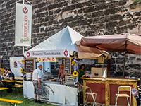 fraenkisches-bierfest-nuernberg-impressionen-05