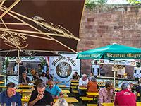 fraenkisches-bierfest-nuernberg-impressionen-06