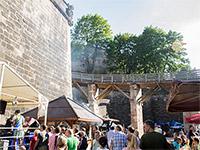 fraenkisches-bierfest-nuernberg-impressionen-08