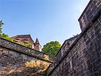 fraenkisches-bierfest-nuernberg-impressionen-11