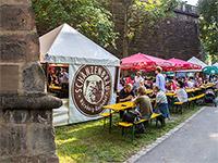 fraenkisches-bierfest-nuernberg-impressionen-12