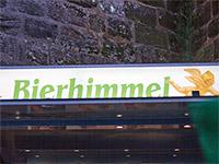 fraenkisches-bierfest-nuernberg-impressionen-15