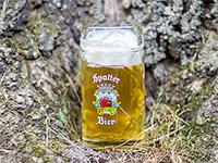 fraenkisches-bierfest-nuernberg-impressionen-16
