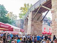 fraenkisches-bierfest-nuernberg-impressionen-17