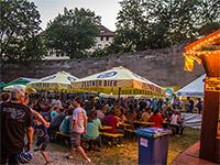 fraenkisches-bierfest-nuernberg-impressionen-18