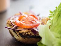 guerilla-groestl-burger-impressionen-03