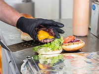 guerilla-groestl-burger-impressionen-06