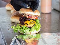 guerilla-groestl-burger-impressionen-08