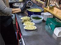 food-truck-heisser-hobel-impressionen-06