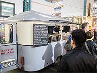 food-truck-heisser-hobel-impressionen-08
