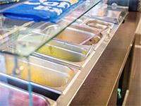 food-truck-vatos-tacos-impressionen-02