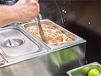 food-truck-vatos-tacos-impressionen-03