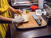food-truck-vatos-tacos-impressionen-05