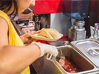food-truck-vatos-tacos-impressionen-06