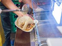 food-truck-vatos-tacos-impressionen-07