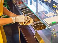 food-truck-vatos-tacos-impressionen-08