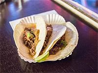 food-truck-vatos-tacos-impressionen-09