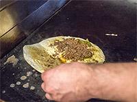food-truck-vatos-tacos-impressionen-10