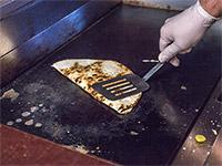 food-truck-vatos-tacos-impressionen-11