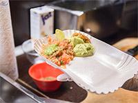 food-truck-vatos-tacos-impressionen-12
