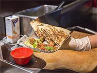 food-truck-vatos-tacos-impressionen-13