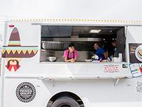 food-trucks-3-round-up-impressionen-04